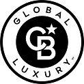 Coldwell Banker Global Luxury Designation logo
