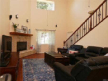 31416 Easy living room.jpg