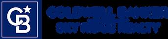 Logo_103007_Sky_Ridge_Realty_HZ_STK_BLU_