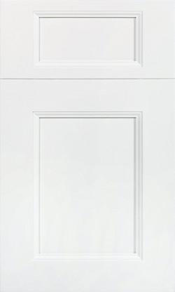 Allure - Nexus - Frost