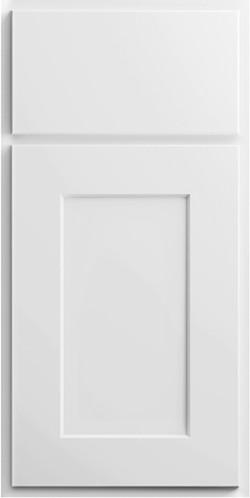 l10-luxor-white-copy