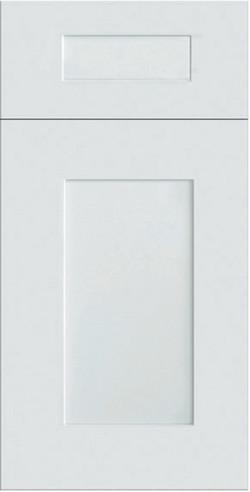 eb10-elegant-white