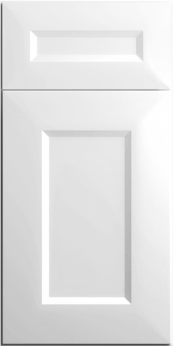vb10-victoria-white-copy