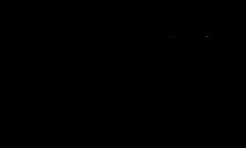 FFTA1233U2.png