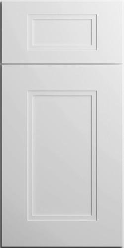 fb10-fashion-white-copy