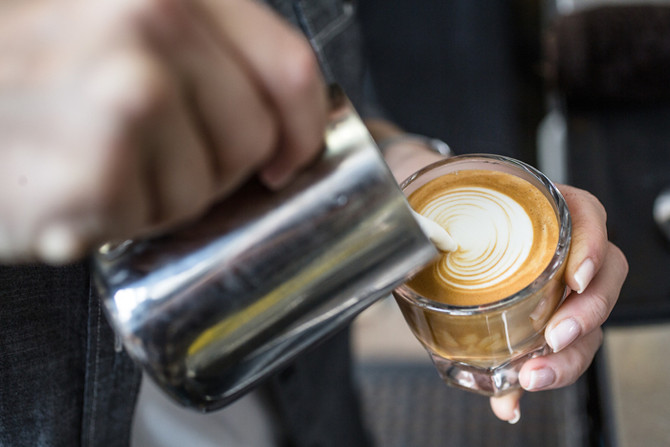 Why Get an SCA Barista Certification?
