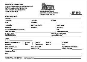 FICHA_Registro_de_Hóspedes_-_Pousada_Cam