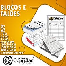 BLOCOS.jpg