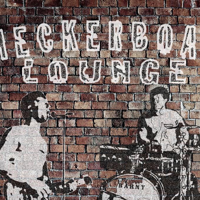 Checkerboard Lounge