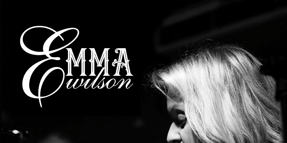 Emma Wilson Blues Band