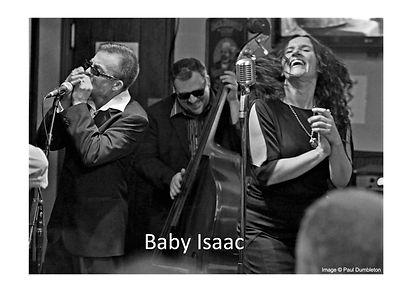Flyer Baby Isaac.jpg