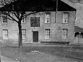 Cleveland Bay 1840.jpg