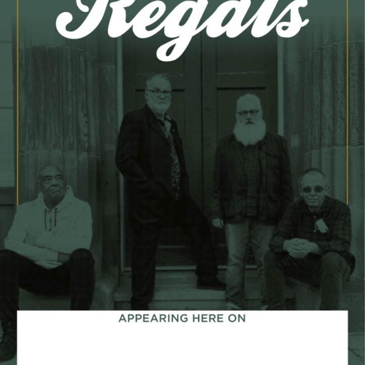 The Regals