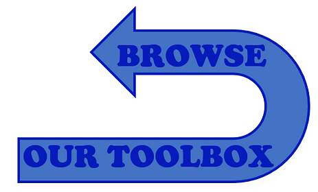 Browse Toolbox.png
