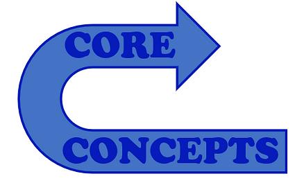 Core Concepts.png