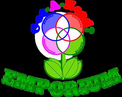Got-A-Heead Emporium.png