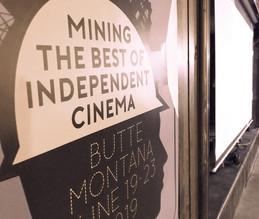 miningINDIEfilm.jpg
