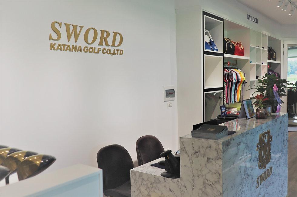 5. Shop Inside Counter.jpg