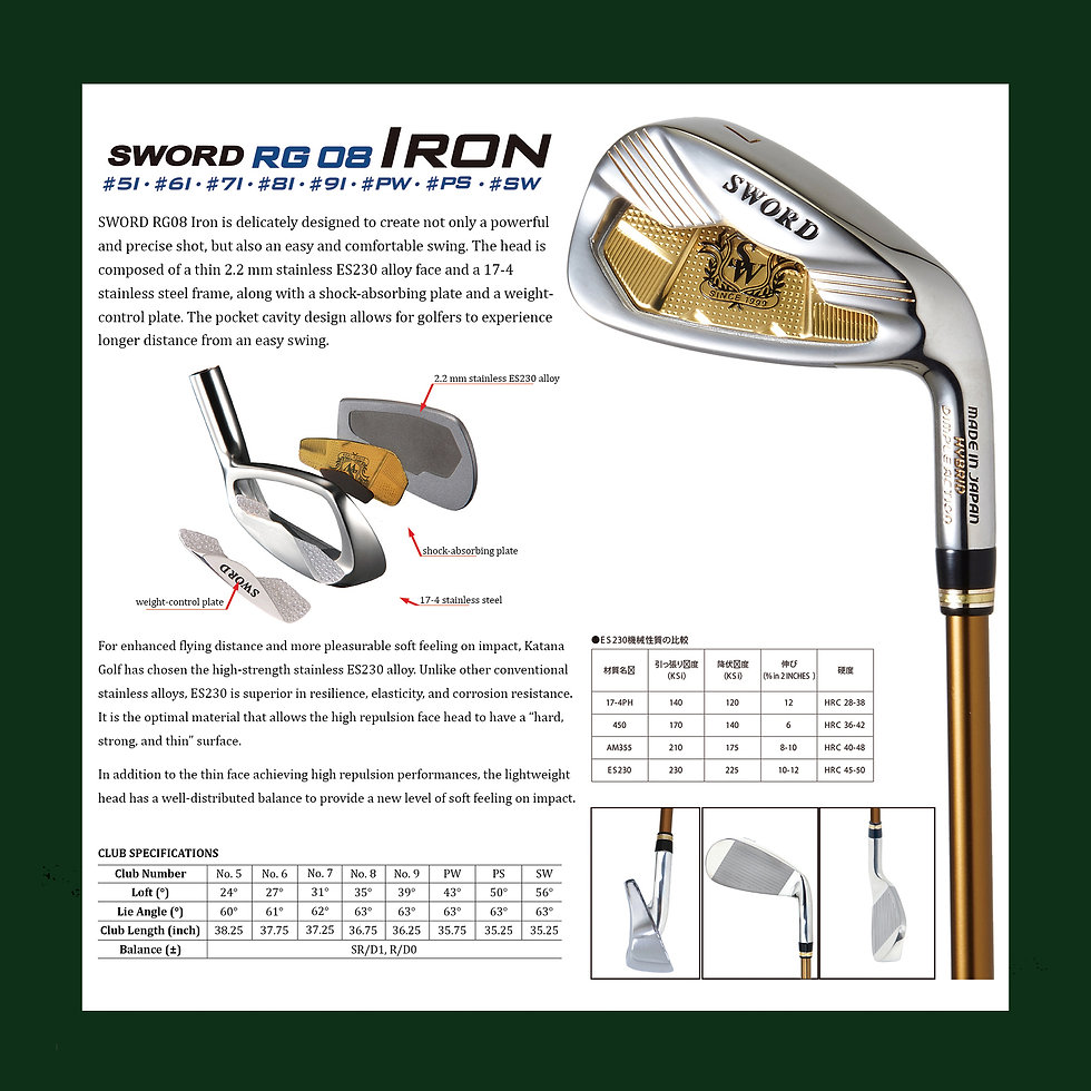 26. SWORD catalog RG08 IRON.jpg