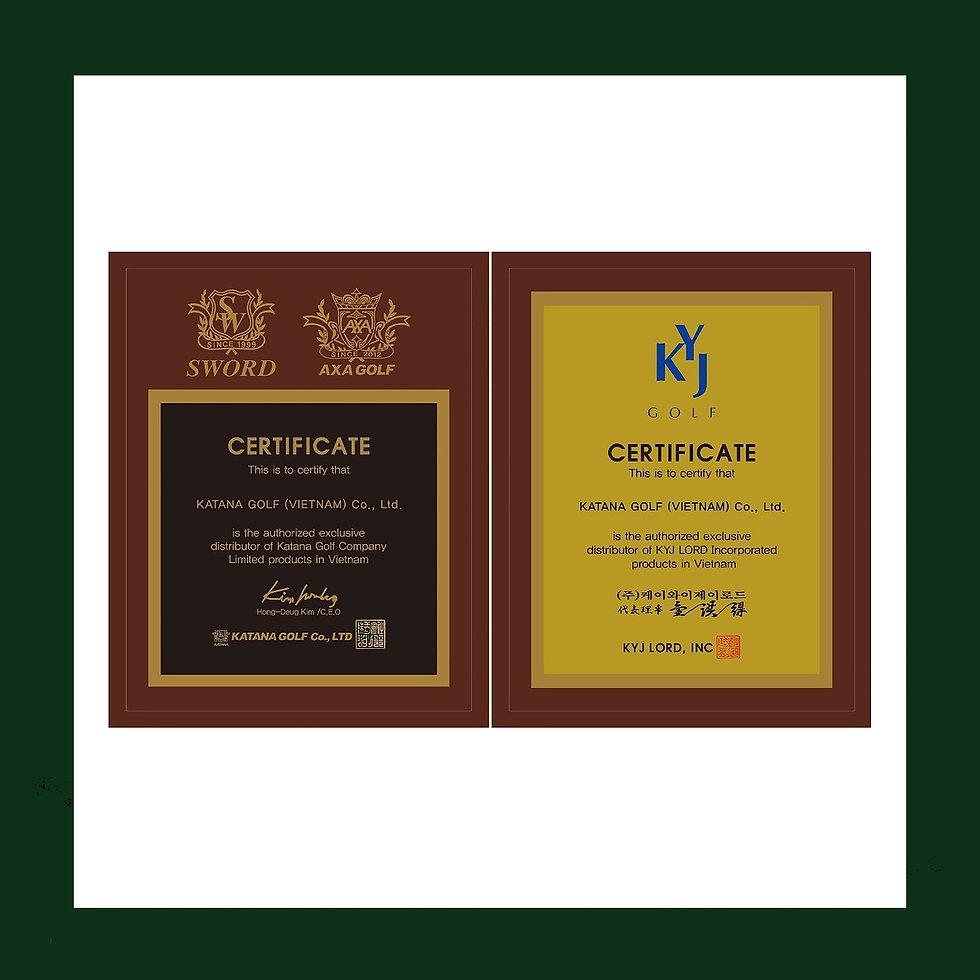 Exclusive Distributor Certificate.jpg