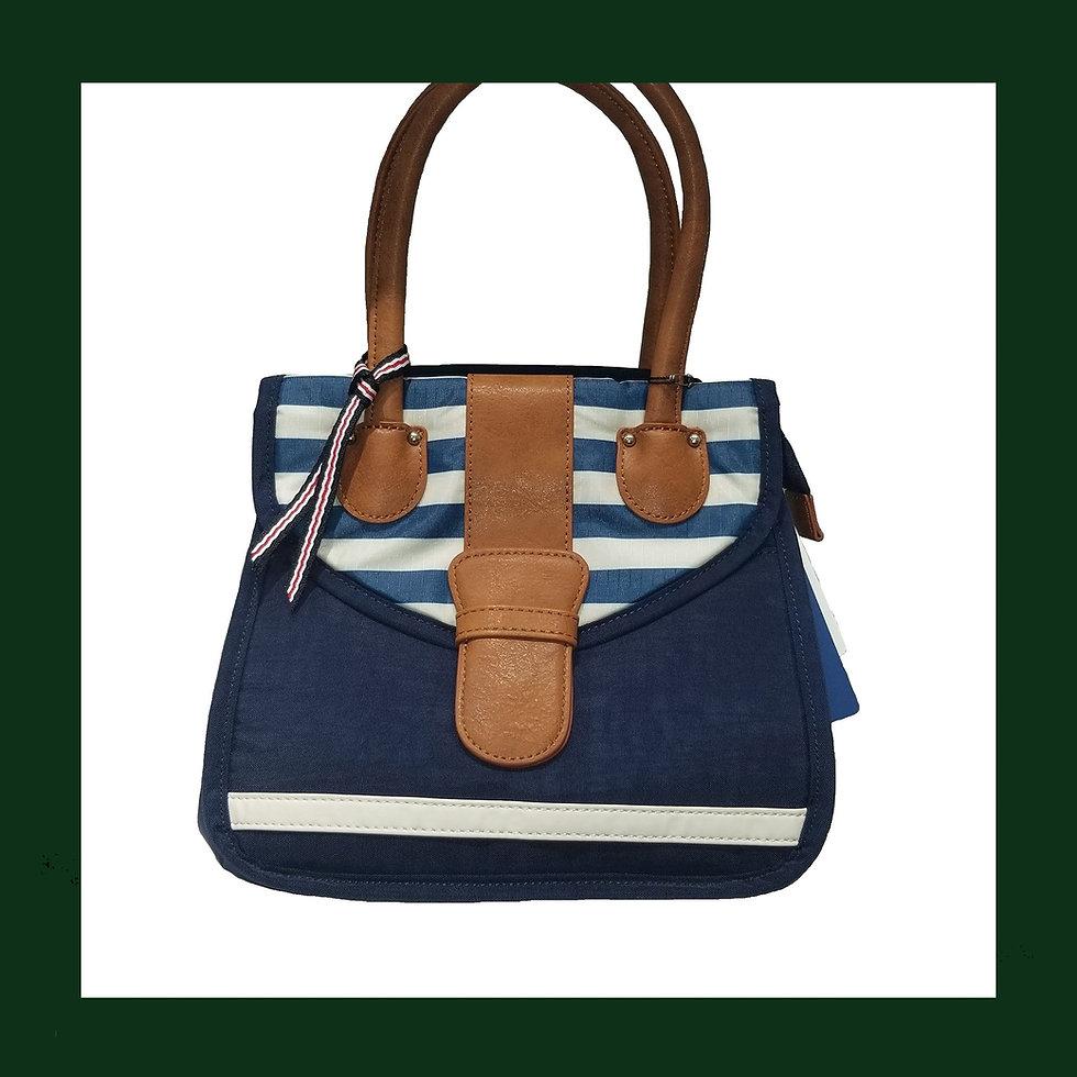 Ladies Tote Bag.jpg