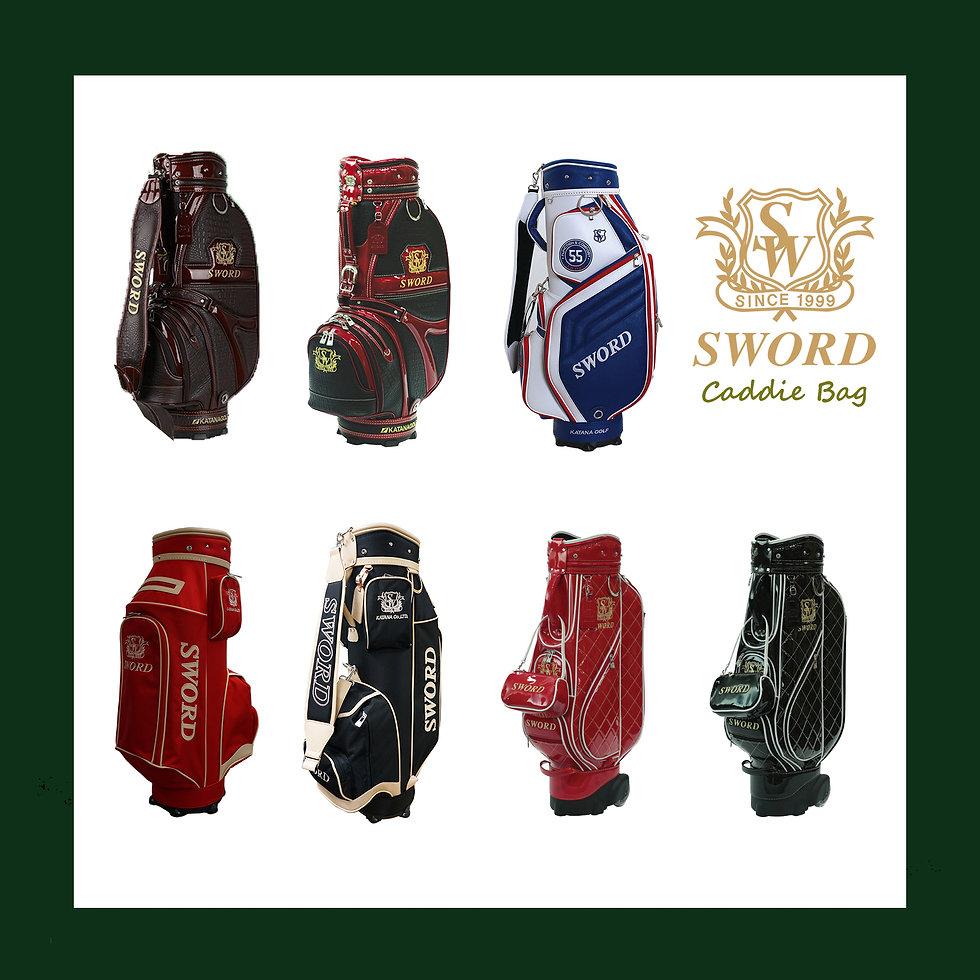 SWORD CADDIE BAG.jpg