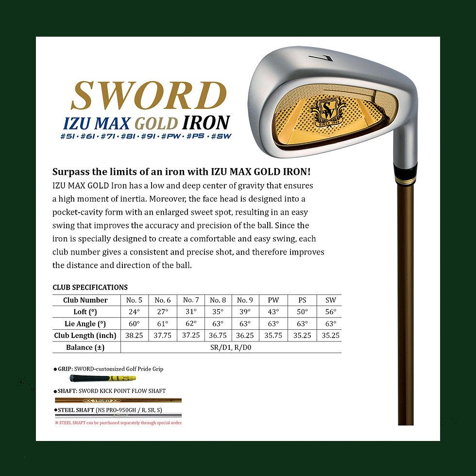 24. SWORD catalog IZU MAX IRON.jpg