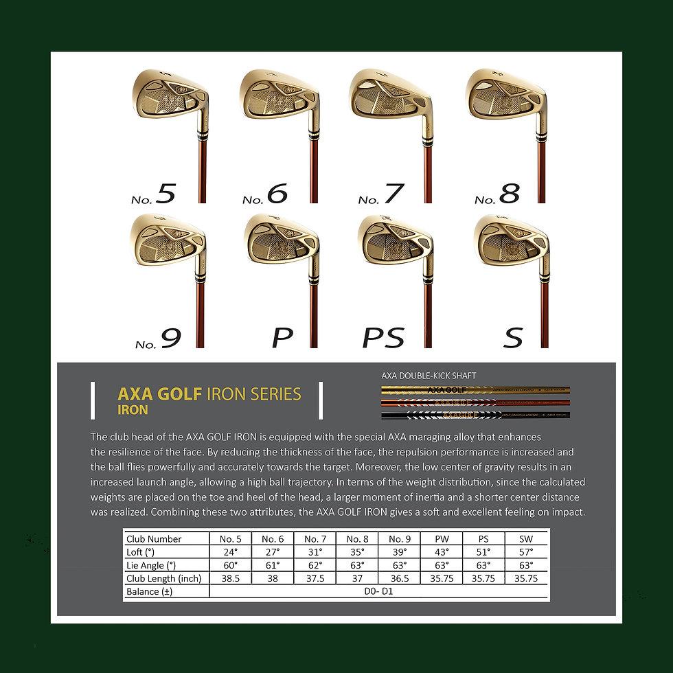 10. AXA GOLD IRON.jpg