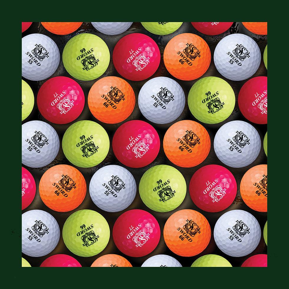 35. SWORD catalog BALL POSTER.jpg