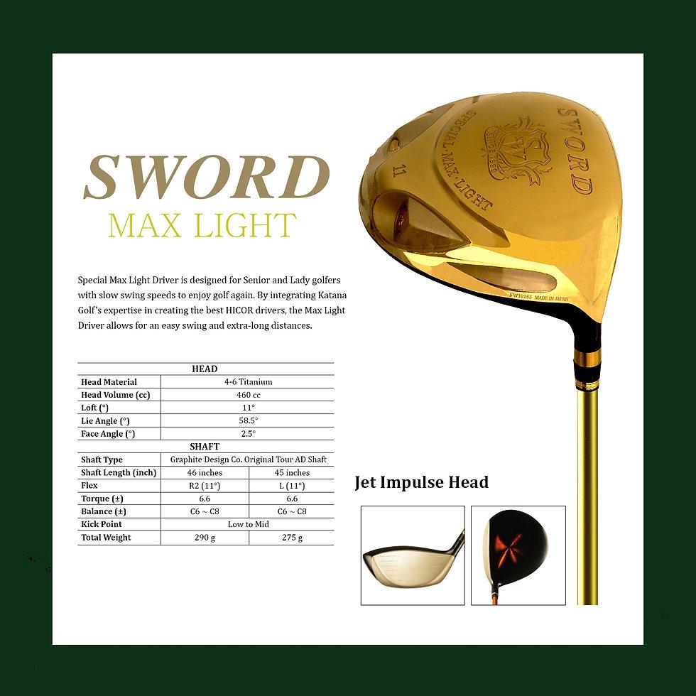 12. MAX LIGHT DRIVER.jpg
