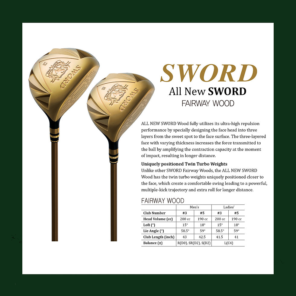 18. SWORD catalog ALL NEW SWORD WOOD.jpg