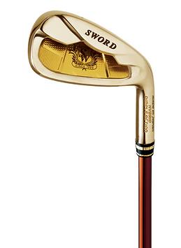 SWORD RX-7G.png