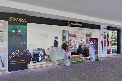 Main Shop Front.jpg