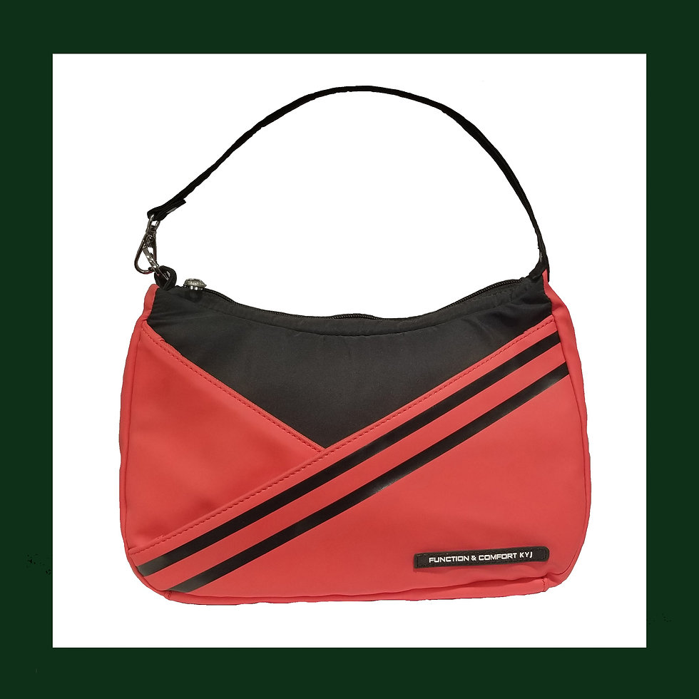 Ladies Shoulder Bag.jpg