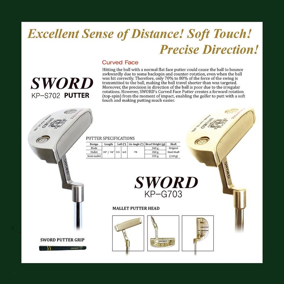 33. SWORD catalog MALLET PUTTER.jpg