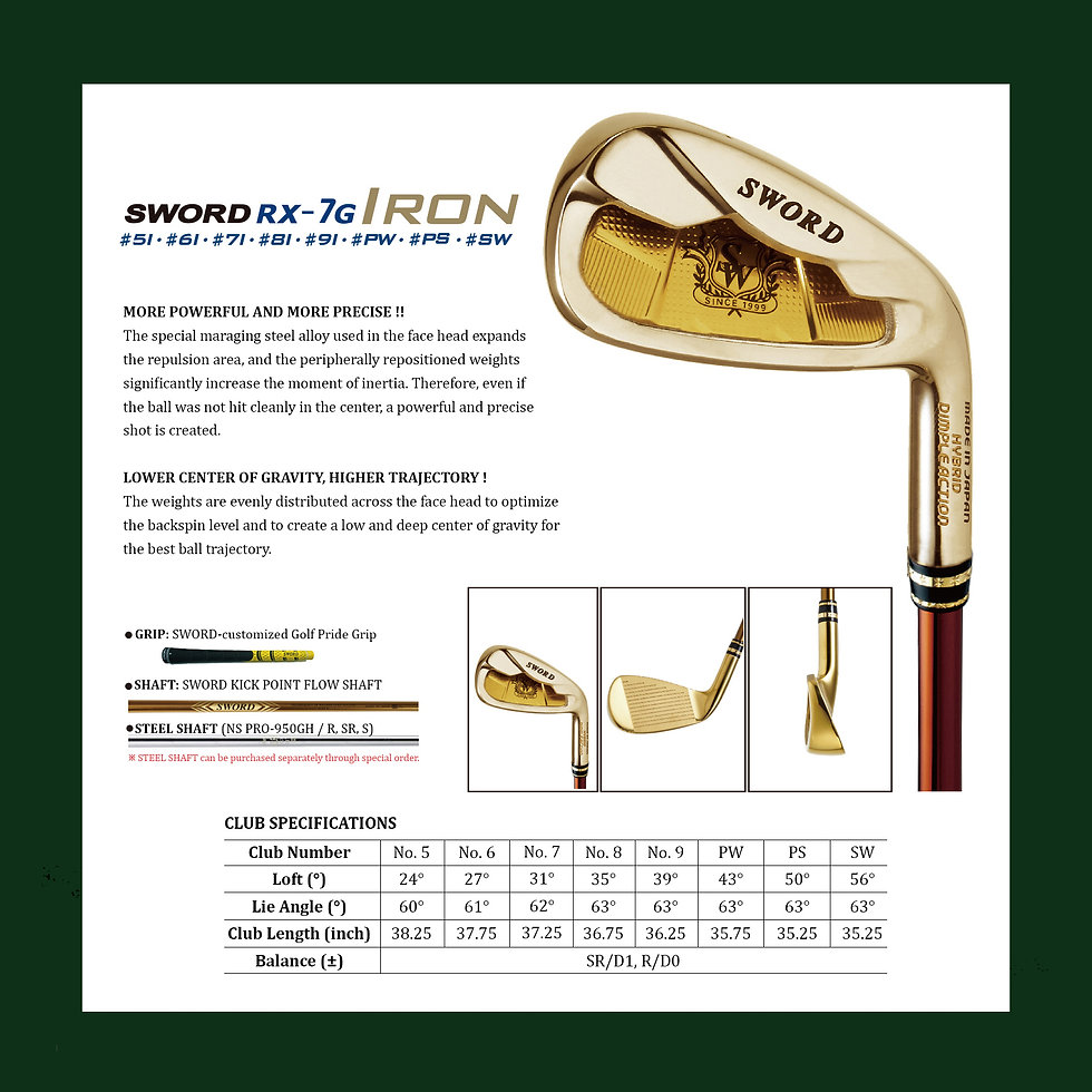 25. SWORD catalog RX-7G IRON.jpg
