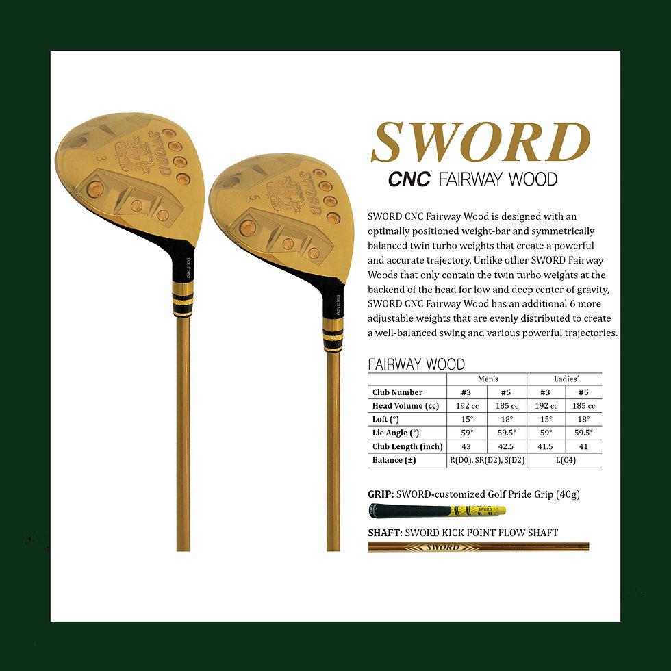 15. SWORD catalog CNC WOOD.jpg