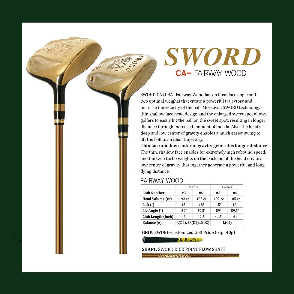 16. SWORD catalog CBA WOOD.jpg