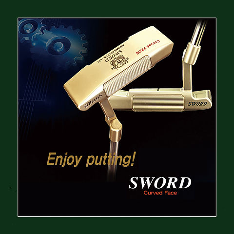 31. SWORD catalog PUTTER POSTER.jpg