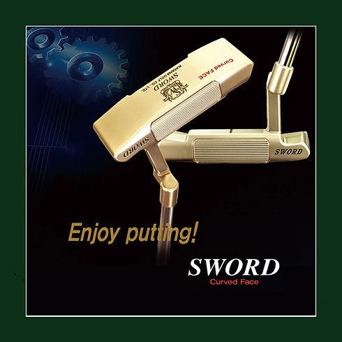 31. SWORD catalog PUTTER POSTER.jpg