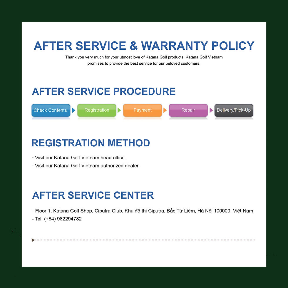 After Service & Warranty Policy1.jpg