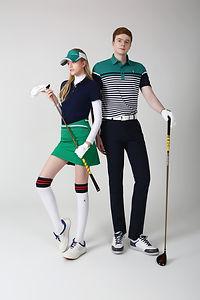 Katana Golf Image 1.jpg