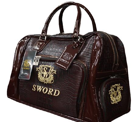 SWORD BOSTON BAG (BRW).png