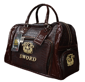 SWORD BOSTON BAG (BRW).png