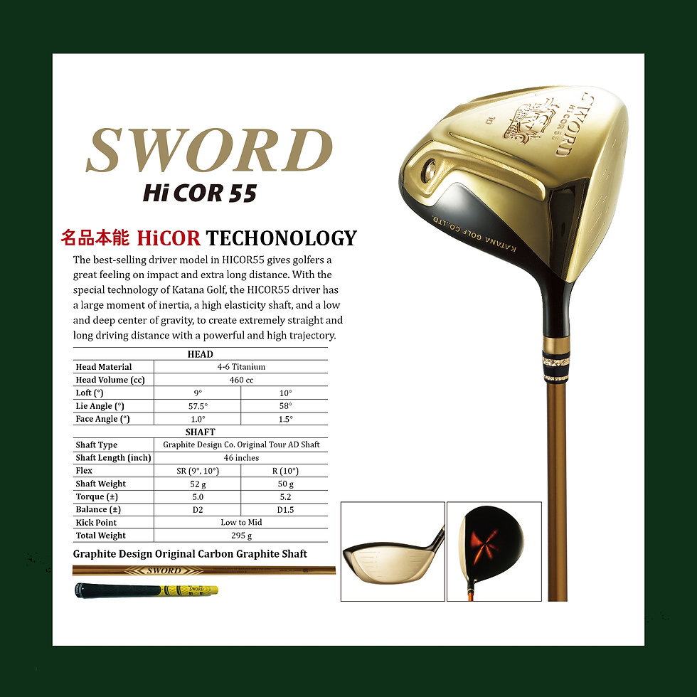7. SWORD catalog HICOR55 DRIVER.jpg