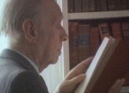 JORGE LUIS BORGES (1899 - 1986)