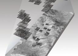 Espacios del futuro para el Líbano en la Bienal