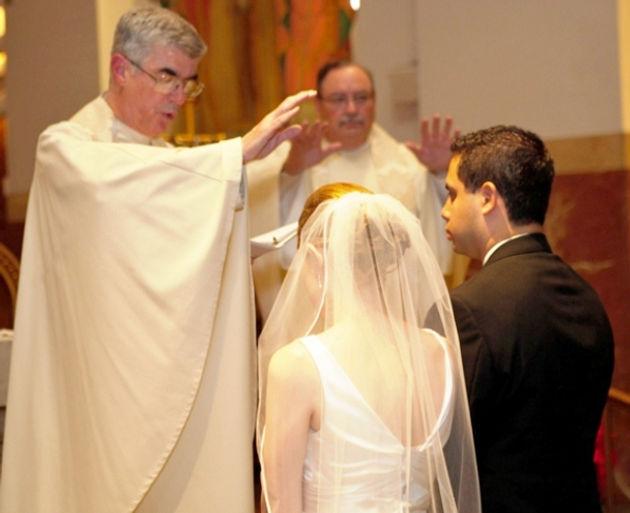 Matrimonio Catolico Sacramento : Todo lo que quieres saber sobre el casamiento catÓlico women