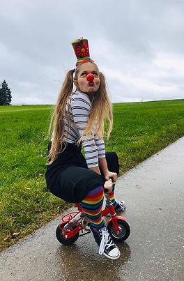 Clown Fahrrad.JPG