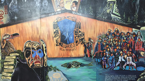 Heiltsuk Reconciliation: another step forward
